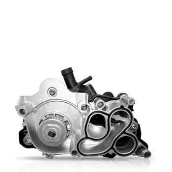 Bomba D'agua Volkswagen Up 1.4 16v Tsi 2015 2016 2017 2018