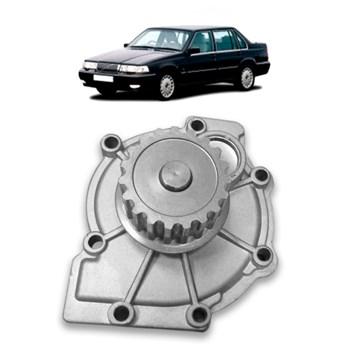 Bomba D'agua Volvo 940 2.5 / 3.0 1990 1991 1992 1993 1994