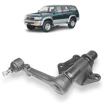 Braco Auxiliar Hilux 3.0 V6 Sw4 1992 A 1995