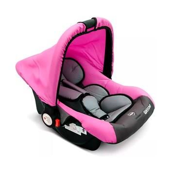 Cadeira Automotiva Bebê Conforto 0-13kg Weego Cozy - 4025