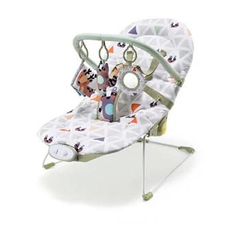 Cadeira De Descanso Para Bebê Menino 4026 Weego