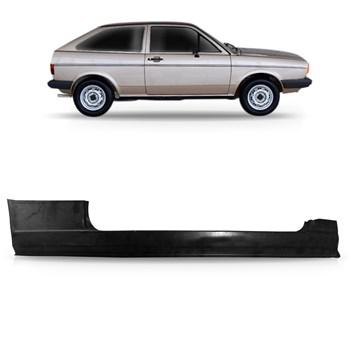 CAIXA DE AR GOL 1981 A 1995