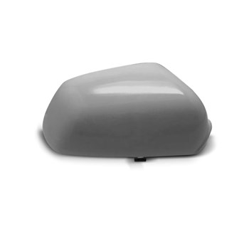 CAPA RETROVISOR GOLF 2008 2009 2010 2011 2012