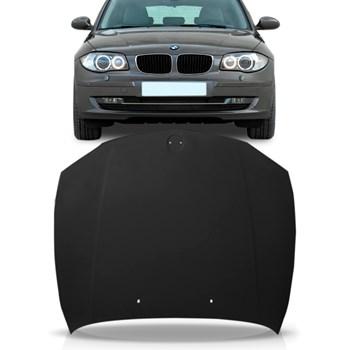 CAPO BMW SERIE 1 118 120 130I 2006 2007 2008