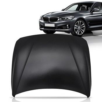 CAPO BMW SERIE 3 2012 2013 2014 2015