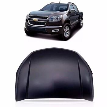 Capô Chevrolet S10 Traiblazer 2012 2013 2014 2015