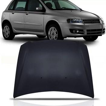 CAPÔ FIAT STILO 2003 2004 2005 2006 2006 2007 2008 2009 2010 2011
