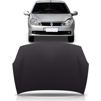 Capo Symbol 2009 2010 2011 2012 Renault