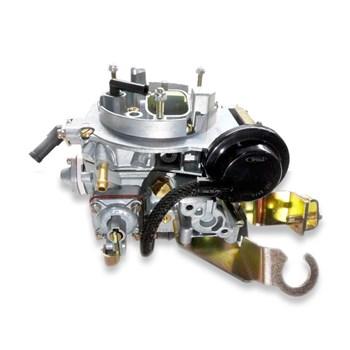 Carburador Chevette 2e 1.6 Gasolina