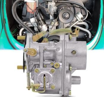 Carburador Fusca 1300 Brasília Kombi Gasolina