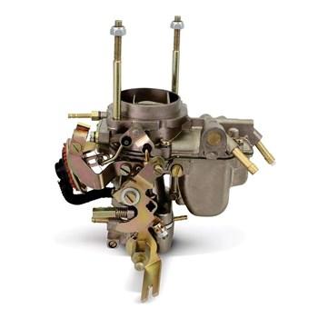 Carburador Monza Hatch 1.6 Gasolina 1982 1983 1984 1985 1986