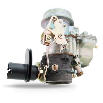 Carburador Opala Dfv 4cc Gasolina