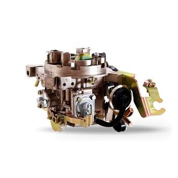 Carburador Tldz Gol Parati Voyage Saveiro 1.8 Ap Álcool