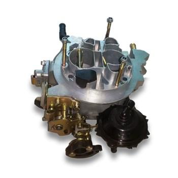 Carburador Uno Mille Eletrônic Motor 1.0 Gasolina TDF
