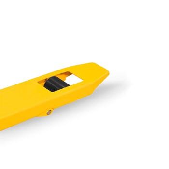 Carrinho Hidráulico 2,0 Toneladas 1150x685mm Vonder