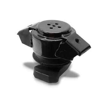 Coxim Traseiro Direito Motor Celer 1.5 16v
