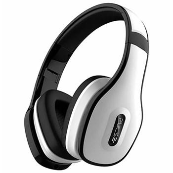 Fone De Ouvido Multilaser Pulse PH151 Bluetooth 4.0 Branco