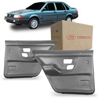 Forro de Porta Volkswagen Santana 1991 1992 1993 1994 1995 1996 1997 1998