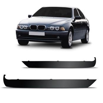 GRADE PARACHOQUE BMW SERIE 3 1999 2000 2001 SEDAN