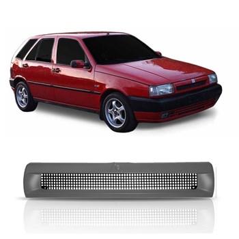 Grade Radiador Tipo 1993 a 1997
