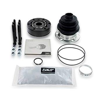 Junta Deslizante C/ Kit Reparo L Cambio Doblo 1.8 8v