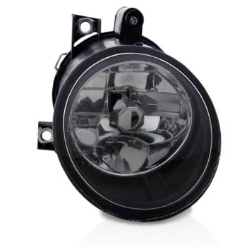 Kit Lanterna Com Milha Saveiro G4 2006 A 2011 Bicolor