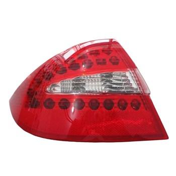Lanterna Canto Jac J5 2012 Á 2014