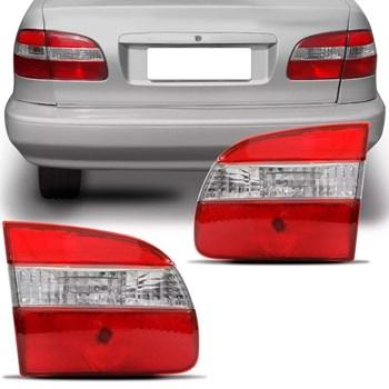 Lanterna Corolla 1999 Á 2001