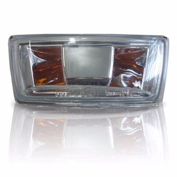 Lanterna Lateral Vectra Sonic Cruze Cobalt 2006 Á 2014