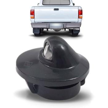 Lanterna Luz De Placa Ford Courier/ Ranger 1994 1995 1996 1997