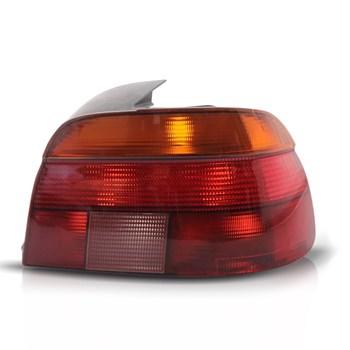 Lanterna Traseira Bmw Serie 5 1995 1996 1997 1998 1999 2000