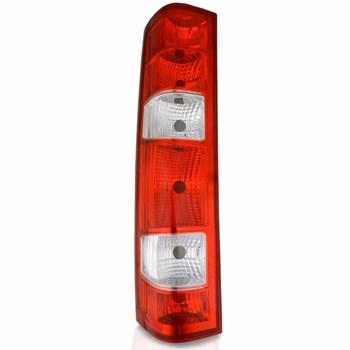 Lanterna Traseira Iveco Daily 2008 A 2012