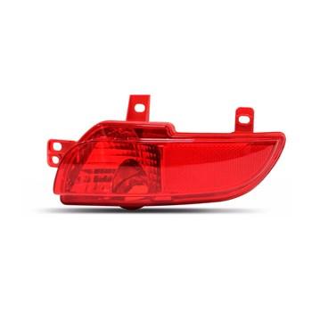 Lanterna Traseira Peugeot 207 2008 2009 10 2011 2012 2013
