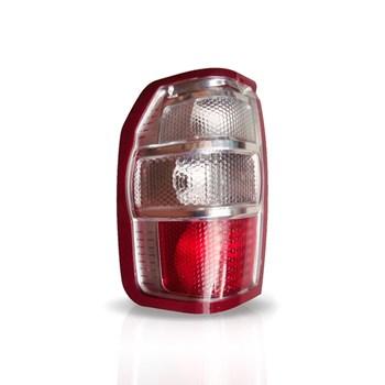 Lanterna Traseira Ranger 2010 A 2012