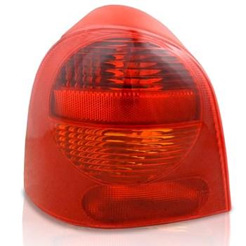 Lanterna Traseira Twingo 1999 2000 2001 2002 2003 2004