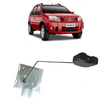 Medidor De Nível De Combustível Ecosport 2006 A 2012<BR>