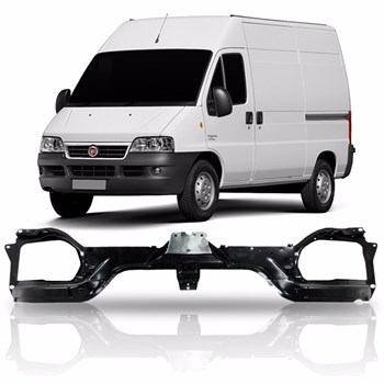 PAINEL FRONTAL DUCATO 2005 Á 2013 SUPERIOR