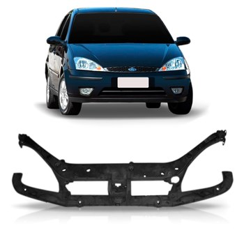 Painel Frontal Ford Focus 1998 A 2008