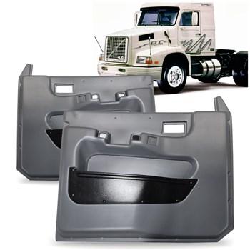 Par Forro Porta Volvo EDC 1995 1996 1997 1998