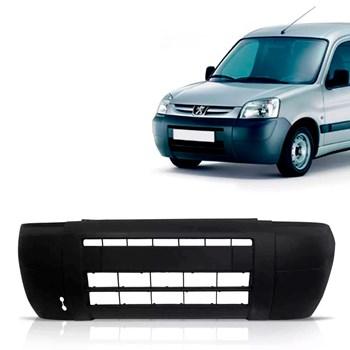 Parachoque Dianteiro Peugeot Partner 2011 2012 2013 2014
