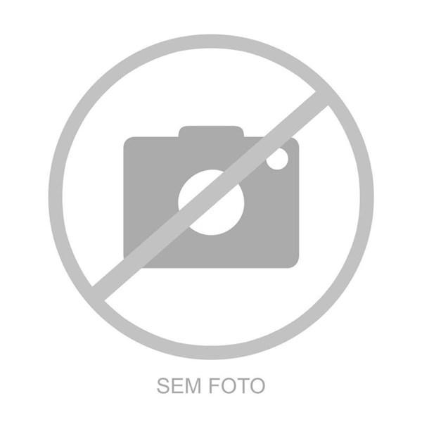 KIT BAGAGEIRO TETO SPIN ALUMINIO COM MALEIRO 600 LITROS