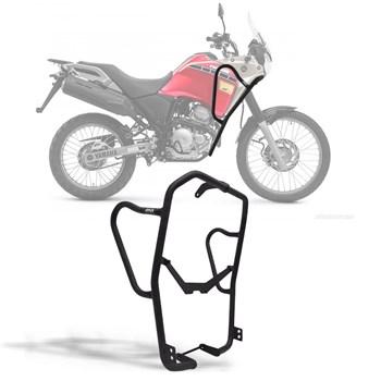 Protetor De Motor Yamaha Tenere 250 Alto 2012 2013 2014 2015 2016