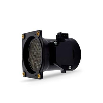 Sensor Fluxo De Ar A6 2.4 1997 1998 1999 2000 2001 2002 2003