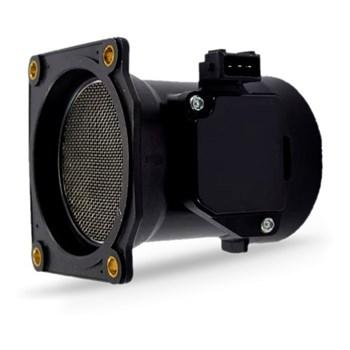 Sensor Fluxo De Ar A6 2.8 1997 1998 1999 2000 2001 2002 2003