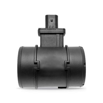 Sensor Fluxo De Ar Cruze 1.8 2012 2013 2014 2015 2016 2017