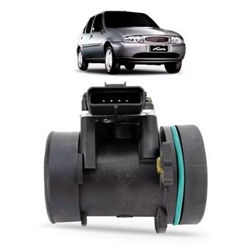 Sensor Fluxo De Ar Fiesta 1996 1997 1998 1999 Motor Endura