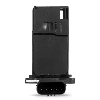 Sensor Fluxo De Ar Fit 1.5 2009 2010 2011 2012 2013 2014 2015 2016