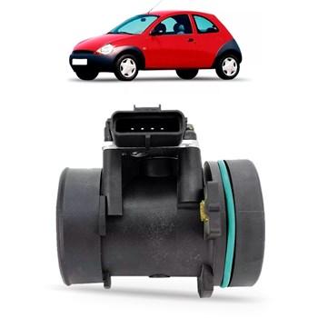 Sensor Fluxo De Ar Ka 1996 1997 1998 1999 Motor Endura