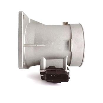 Sensor Fluxo De Ar Parati 1.0 16v 1998 1999 2000 2001 2002 2003 2004