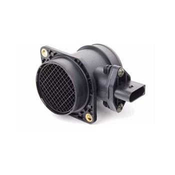 Sensor Fluxo De Ar Polo 2.0 2002 2003 2004 2005 2006